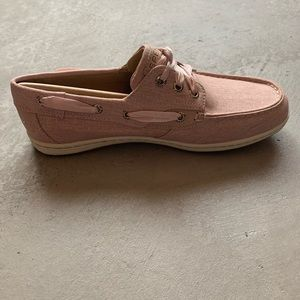 Sperry Songfish shoes